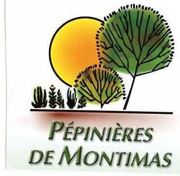 Les pépinières du Montimas